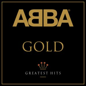 Image for 'Gold: Greatest Hits'