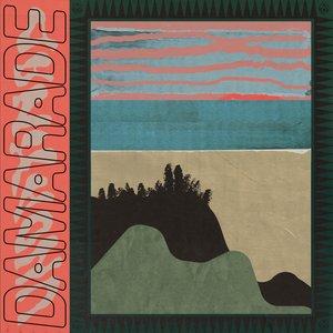 Zdjęcia dla 'DAMARADE'