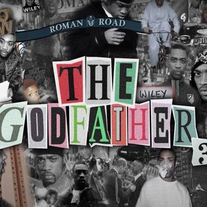 Image for 'The Godfather 3'