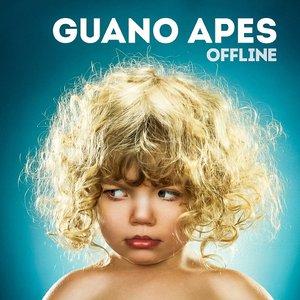Zdjęcia dla 'Offline'
