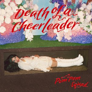 Image for 'Death Of A Cheerleader'