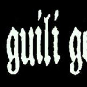 Image pour 'Guili Guili Goulag'