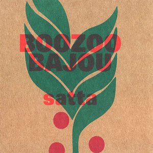 Image for 'Satta'