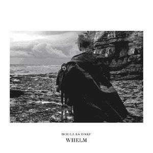 Image for 'Whelm'