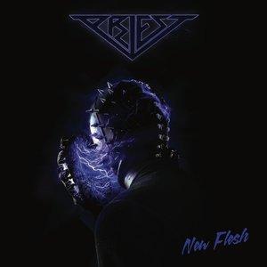 Image for 'New Flesh'