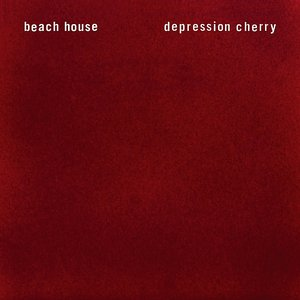 Image for 'Depression Cherry'
