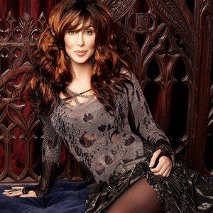 Imagen de 'Cher'
