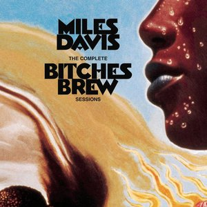 Image for 'The Complete Bitches Brew Sessions'