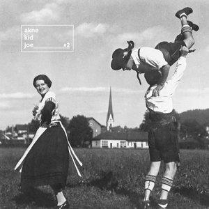 Image for 'Haste nich gesehn!'