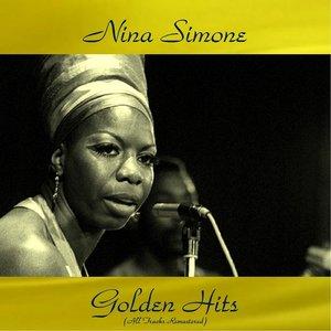 Image for 'Nina Simone Golden Hits'