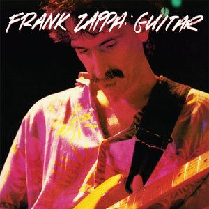 Image pour 'Guitar'