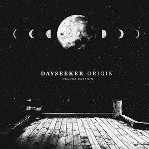 'Origin (Deluxe Edition)'の画像