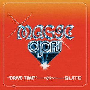 Image for 'Drive Time Suite'