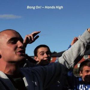Zdjęcia dla 'Hands High'