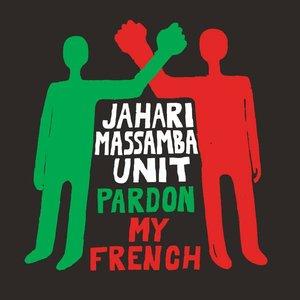 Bild für 'Pardon My French'