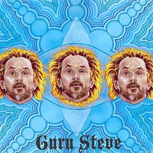 Image for 'Guru Steve'