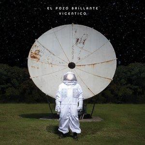 Imagen de 'El Pozo Brillante'