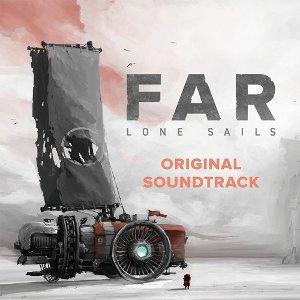 Image pour 'FAR: Lone Sails'