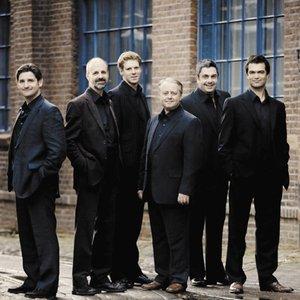 Изображение для 'The King's Singers'