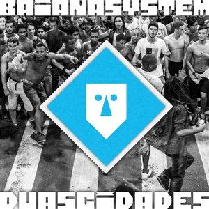 Image for 'Duas Cidades'