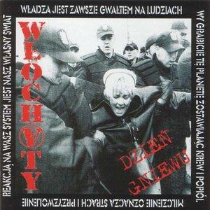 Image for 'Dzień gniewu'