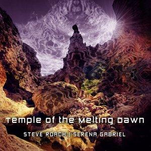 Zdjęcia dla 'Temple of the Melting Dawn'