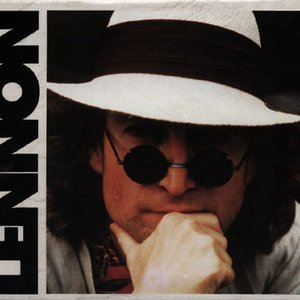 Image for 'Lennon'