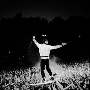 Bild für 'Beatsteaks'