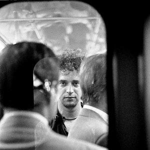 Imagen de 'Gustavo Cerati'
