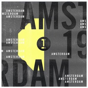 Image for 'Toolroom Amsterdam 2019'