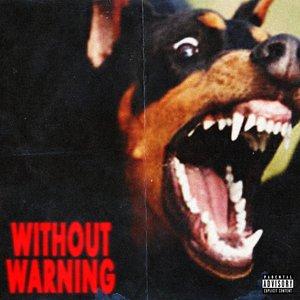 Imagem de 'Without Warning'