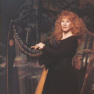 Image for 'Loreena McKennitt'