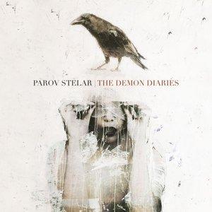 Imagem de 'The Demon Diaries (Deluxe)'