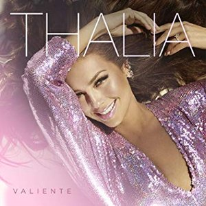 Image for 'Valiente'