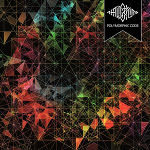 Image for 'Polymorphic Code'