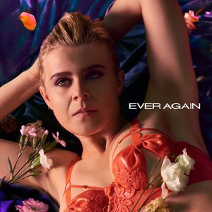 Image for 'Ever Again'