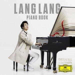 Immagine per 'Piano Book (Deluxe Edition)'