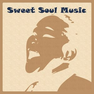 Image for 'Sweet Soul Music'