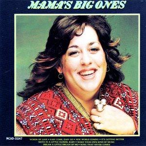 Bild für 'Mama's Big Ones''