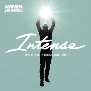 Image for 'Intense (The More Intense Edition)'