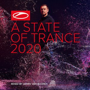Image for 'A State Of Trance 2020 (Mixed by Armin van Buuren)'
