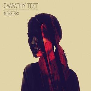 Imagen de 'Monsters'