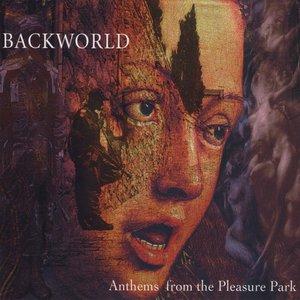 Изображение для 'Anthems From the Pleasure Park'