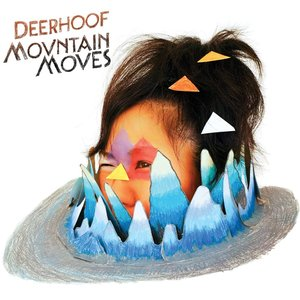 Image for 'Mountain Moves'