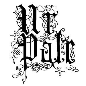 Image for 'Ur Pale'