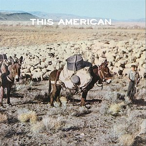 Image pour 'This American'