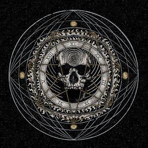 Изображение для 'Into The Occult'