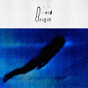 Image for 'Origin'