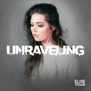 Image for 'Unraveling'