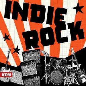 Изображение для 'Indie Rock'
